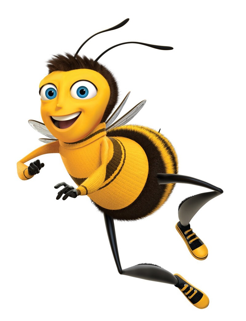bee movie buzzes into south bank south bank london shark clipart black and white shark clipart black and white